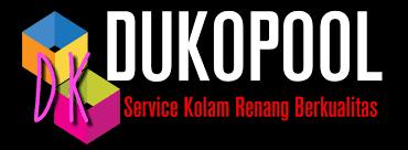 Dukopool Services Kolam Renang